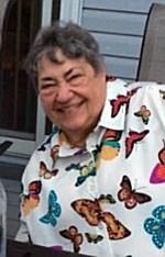Phyllis Monteforte