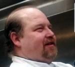 Michael Brovero