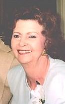 Rose Kendrick
