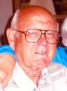 William O.  Crook Jr.