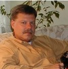 Kevin Bernecker