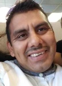 Gabriel Ernesto Lopez  Hernandez