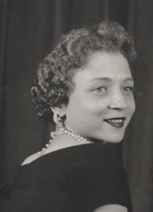 Marilyn Catherine  Kyle