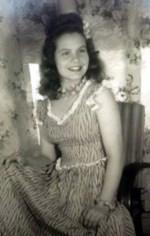 Lois Robinson