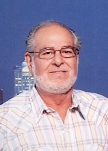 Richard A.  Hidir