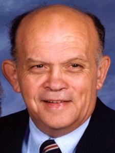 Charles Lee  Andrews Jr.