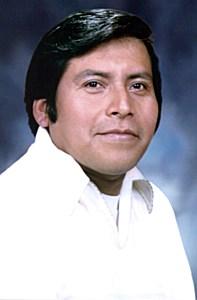 Eduardo Murillo  Ciriaco