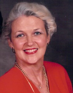 Joyce Ann  Vaupel