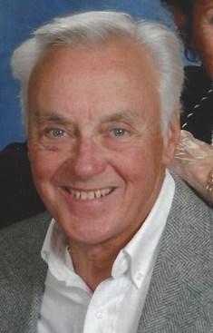 John Dystrup