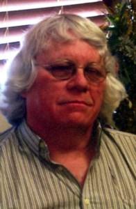 Stephen C.  Drummonds