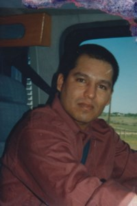Fernando Victoria  Gonzalez