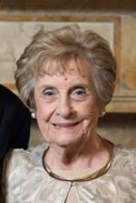 Dorothy Bondone