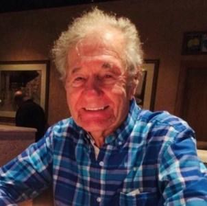 Irving  Greenberg