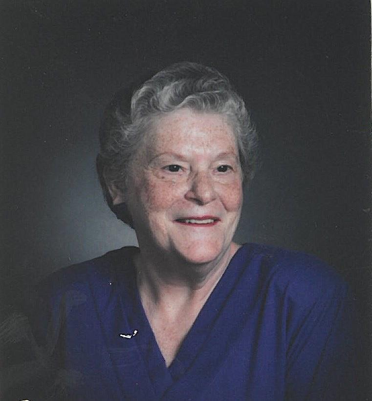 Rosina L.  Trevisano