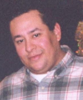 Wilson Reyes