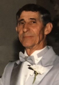 Francis J.  Murray