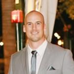 Brandon Hartsock