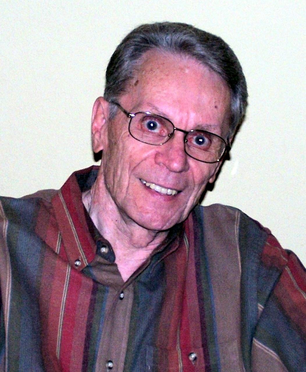Dorman Curtis  Stanley