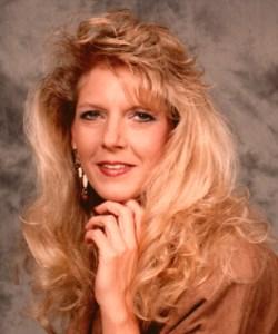 Peggy Diann  Hughes