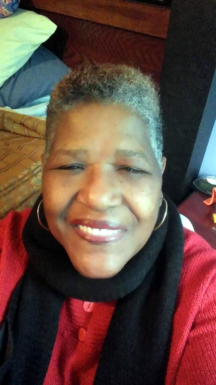 Bessie Paulette  Jennings