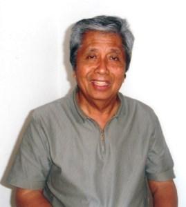 Heriberto Eugenio  Remigio