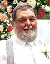 William Ernest  Jones
