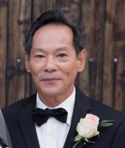 Warran Hoa Quoc  Nguyen