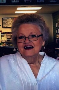 Sharon Ann  Gravat Beverly