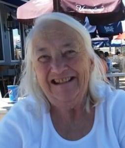Ann Elizabeth  Laliberte