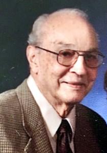 William Matthew  GARRETT Jr.