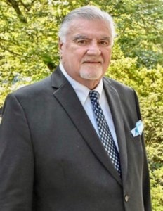 Johnny Alcus  Lenoir