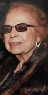 Jennie Munoz