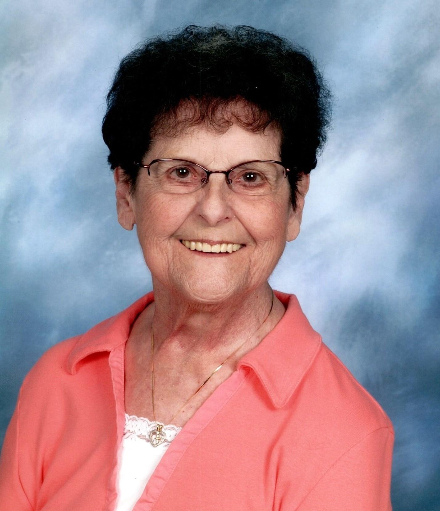 Lois H.  Thielen