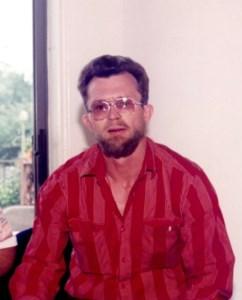 Calvin Lawrence  Burkett
