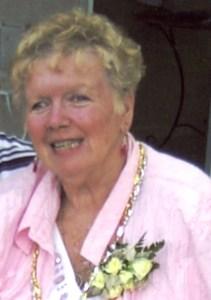 Louretta Kay  Weatherson