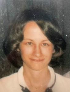 Susan K.  Wheeler
