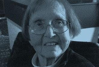 Dr. Arline Wyner  Prigoff