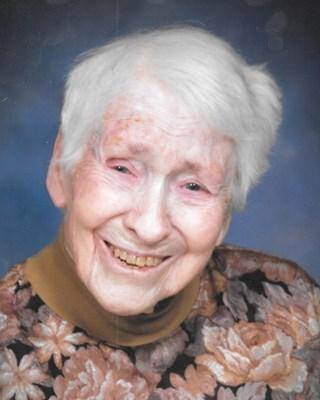 Helen Birmingham