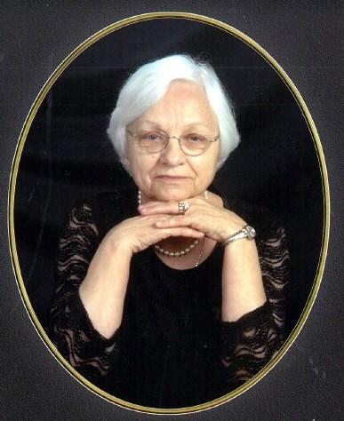 Dewilla Ann  Mansfield