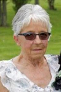 Becky L.  Chaney