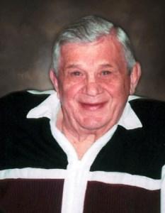 Charles Marvin  Kadetz
