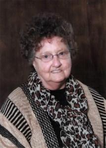 Gail  Frazier