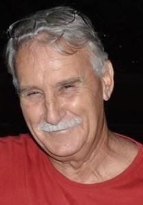 John Sam  Russell