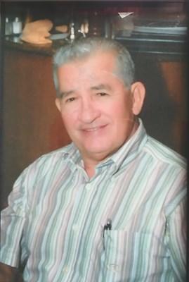 Felipe Rivera Pagán