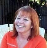 Cindy Sabatino