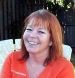 Cindy Lou  Sabatino