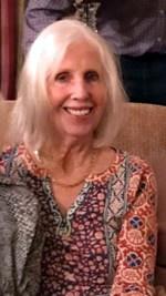 Ellen Perkins