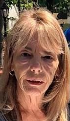 Rita Christ