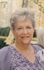 Eugenia Delboy