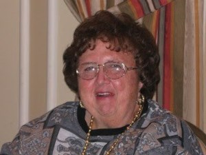 Ann T.  Dillon